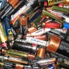 Best Rechargeable Batteries and Charger For Game Controllers