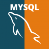 HOW TO RESOLVE MYSQL 1064 ERRORS