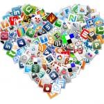 Create A Facebook Like Campaign